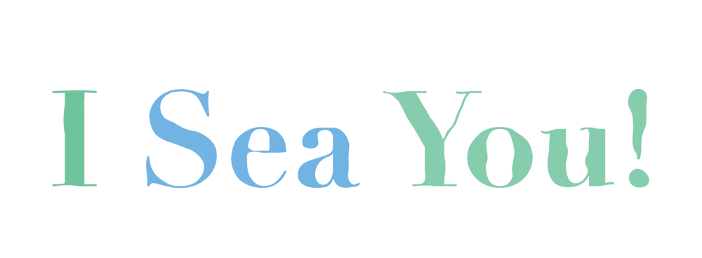 I Sea You! / Planet Party! - image 3 - student project