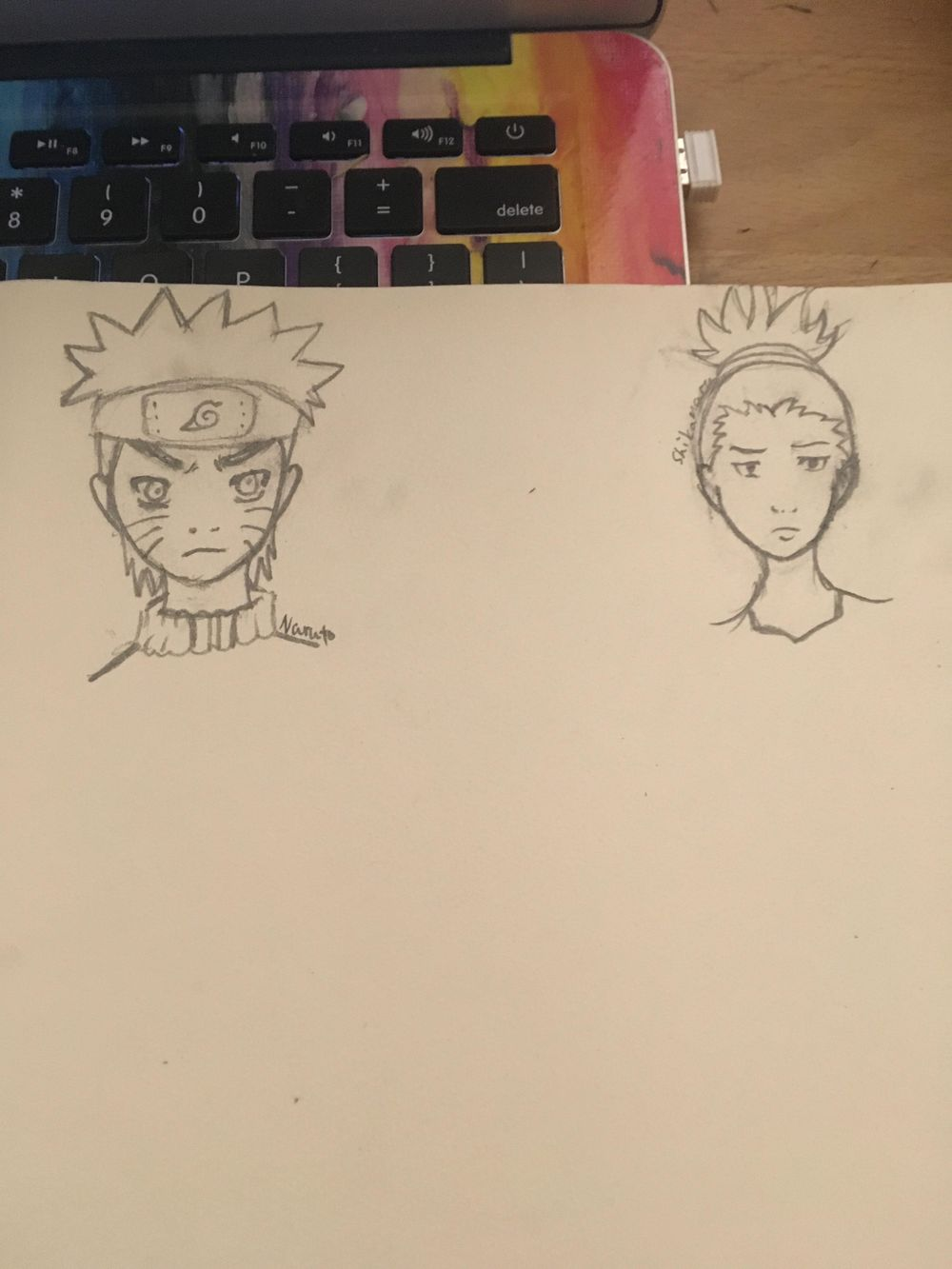 anime - image 5 - student project
