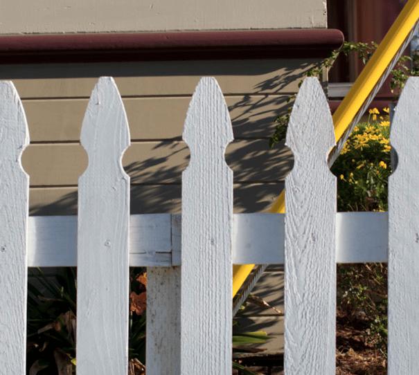 Neighborhood Spotting Badges - image 4 - student project