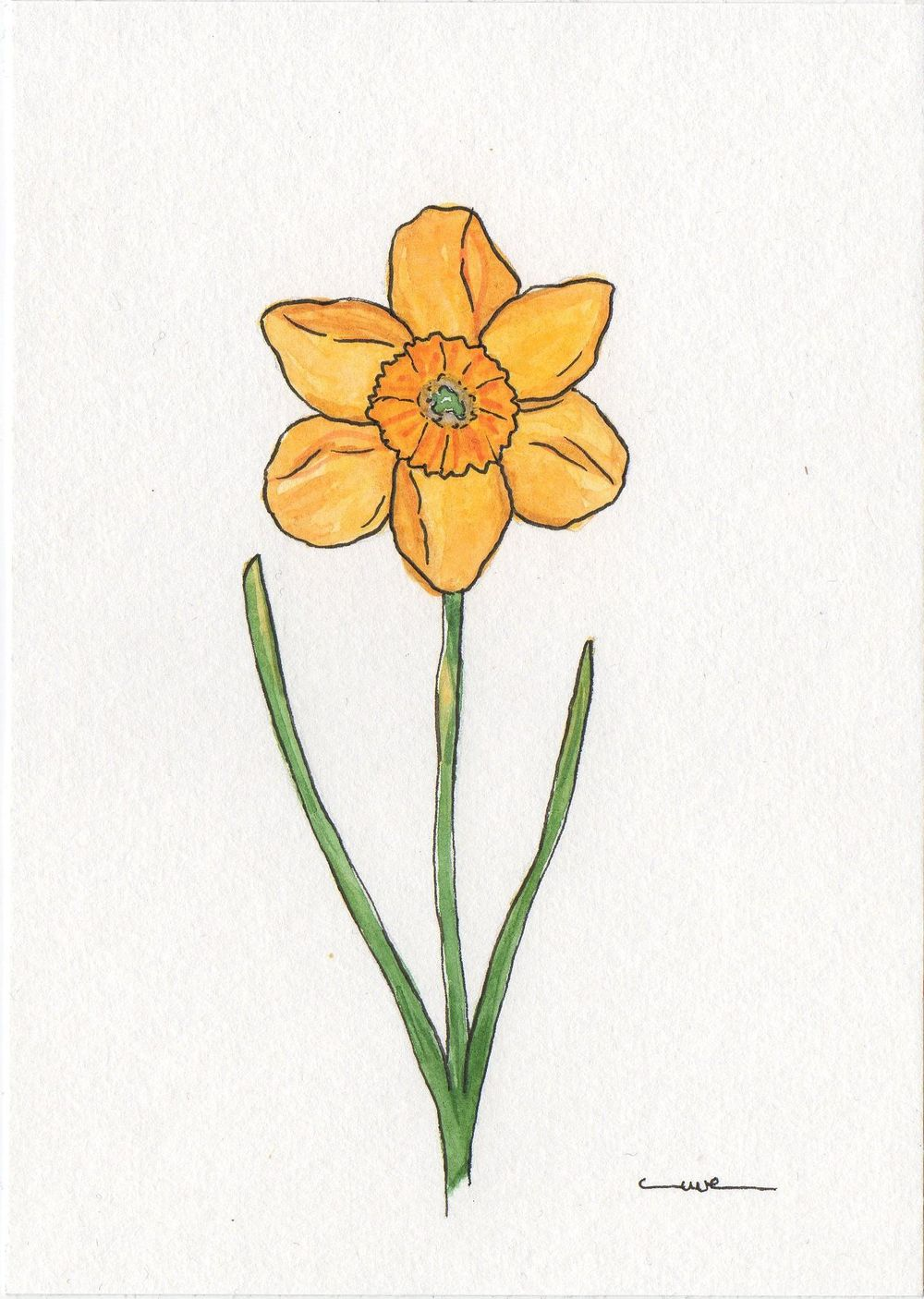 Nice Flowers - image 3 - student project