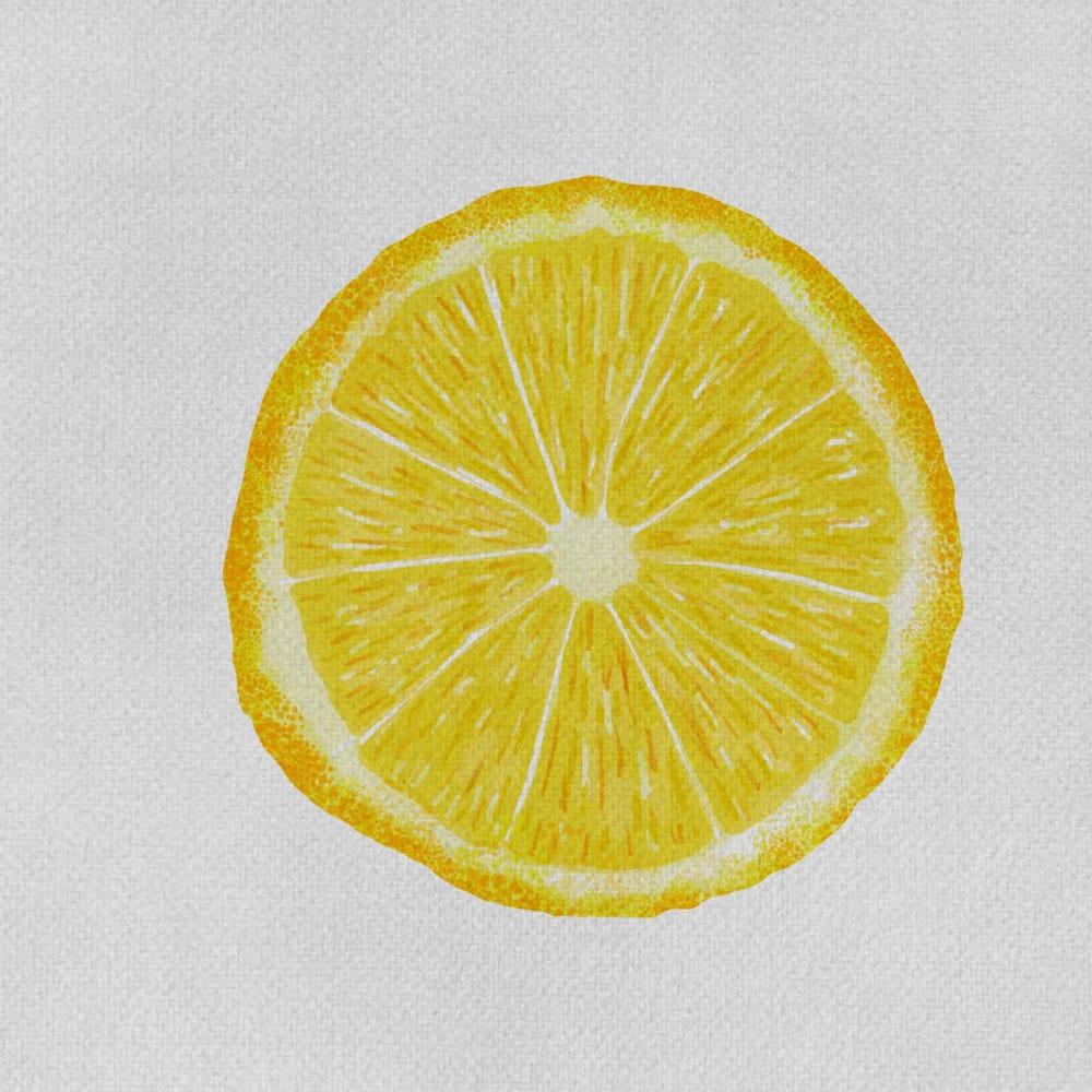 Watercolour Fruit #1 - image 2 - student project