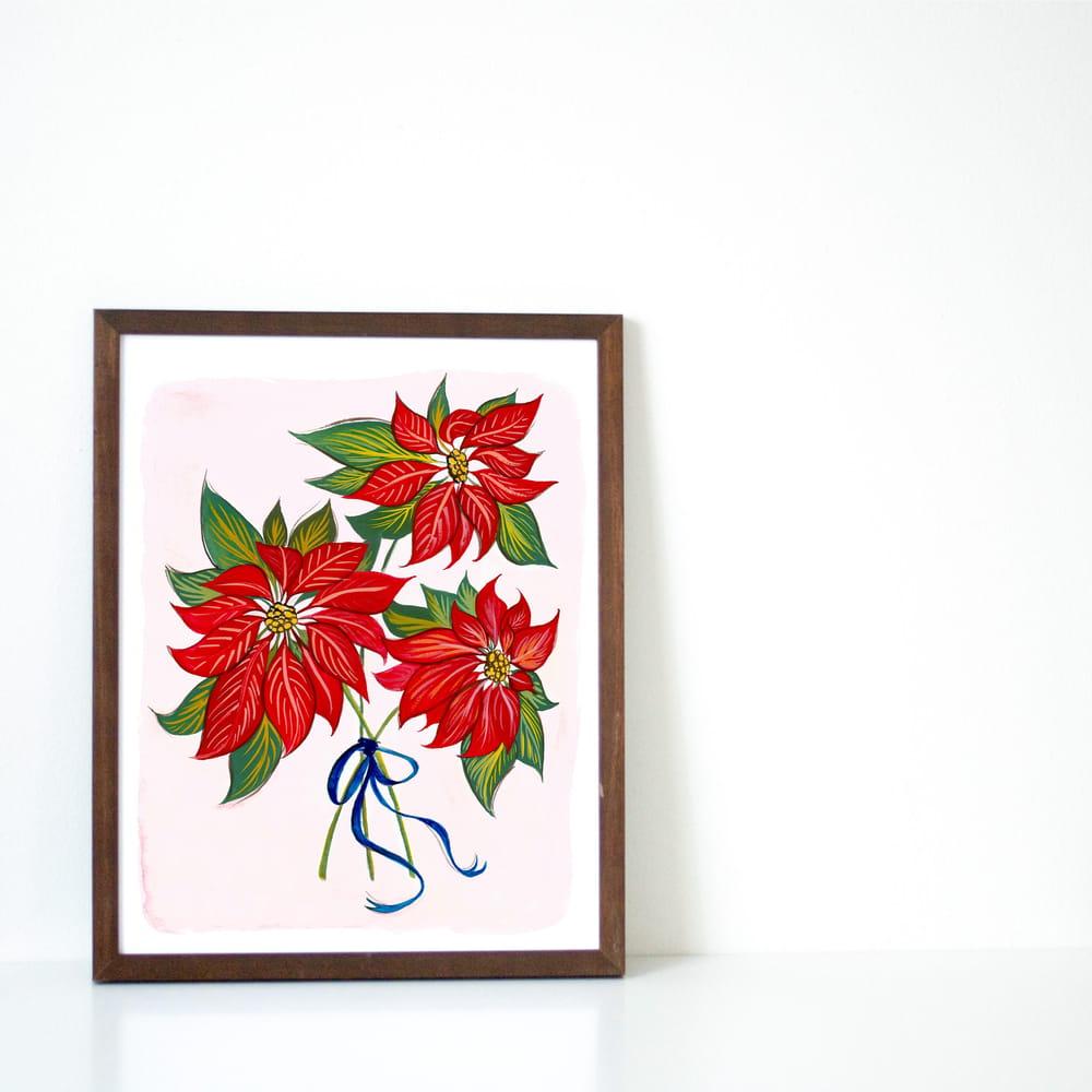 Fine Art Print - image 1 - student project