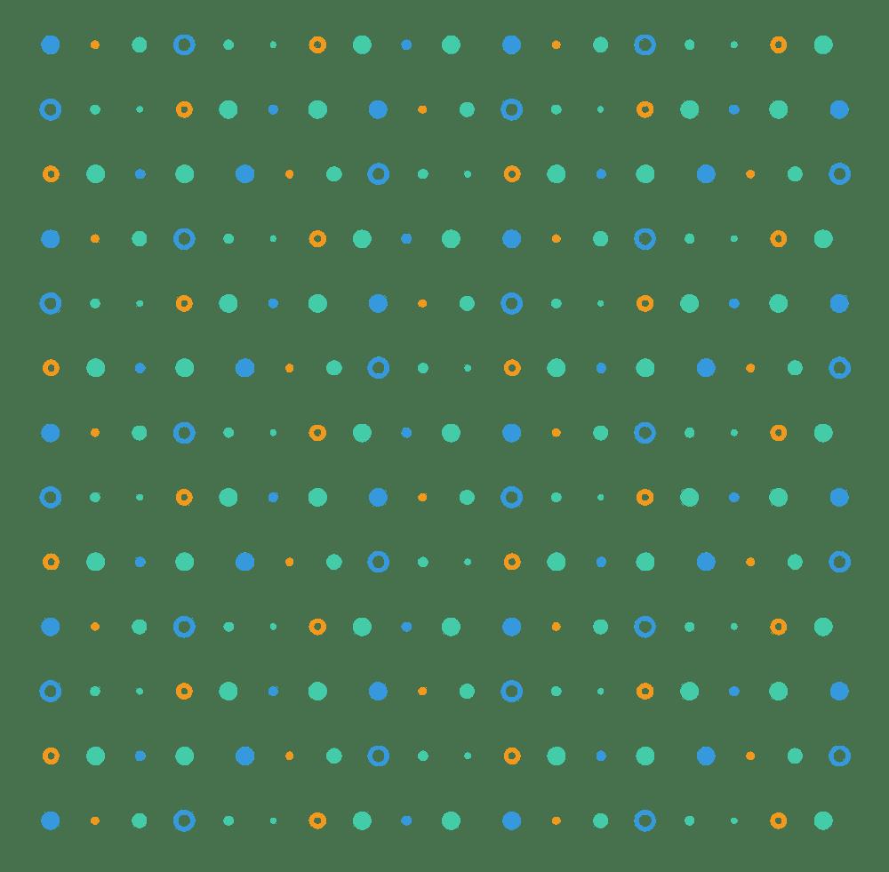 Medic + random pattern - image 5 - student project