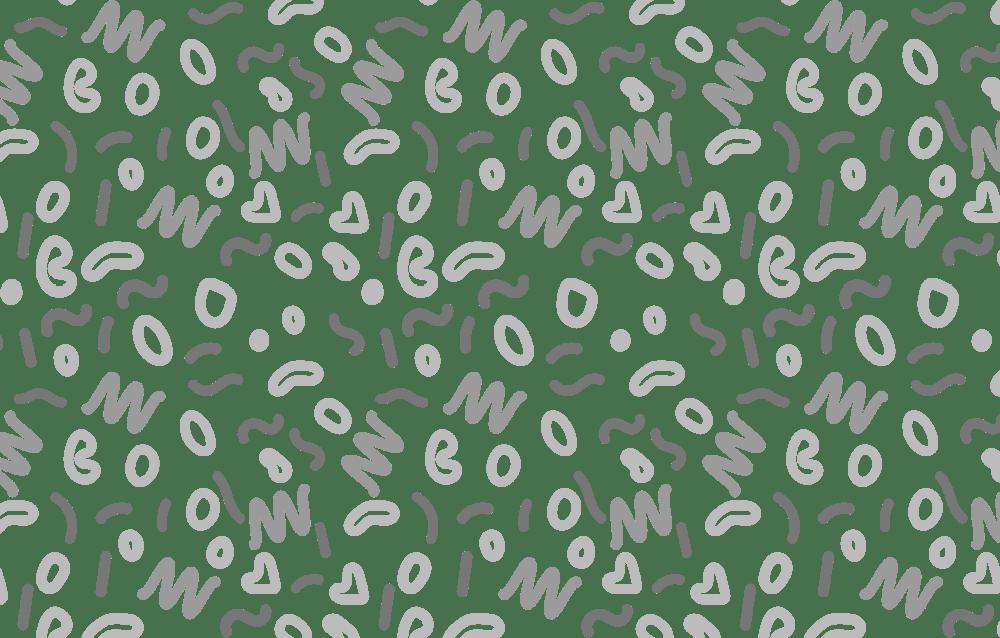 Medic + random pattern - image 2 - student project