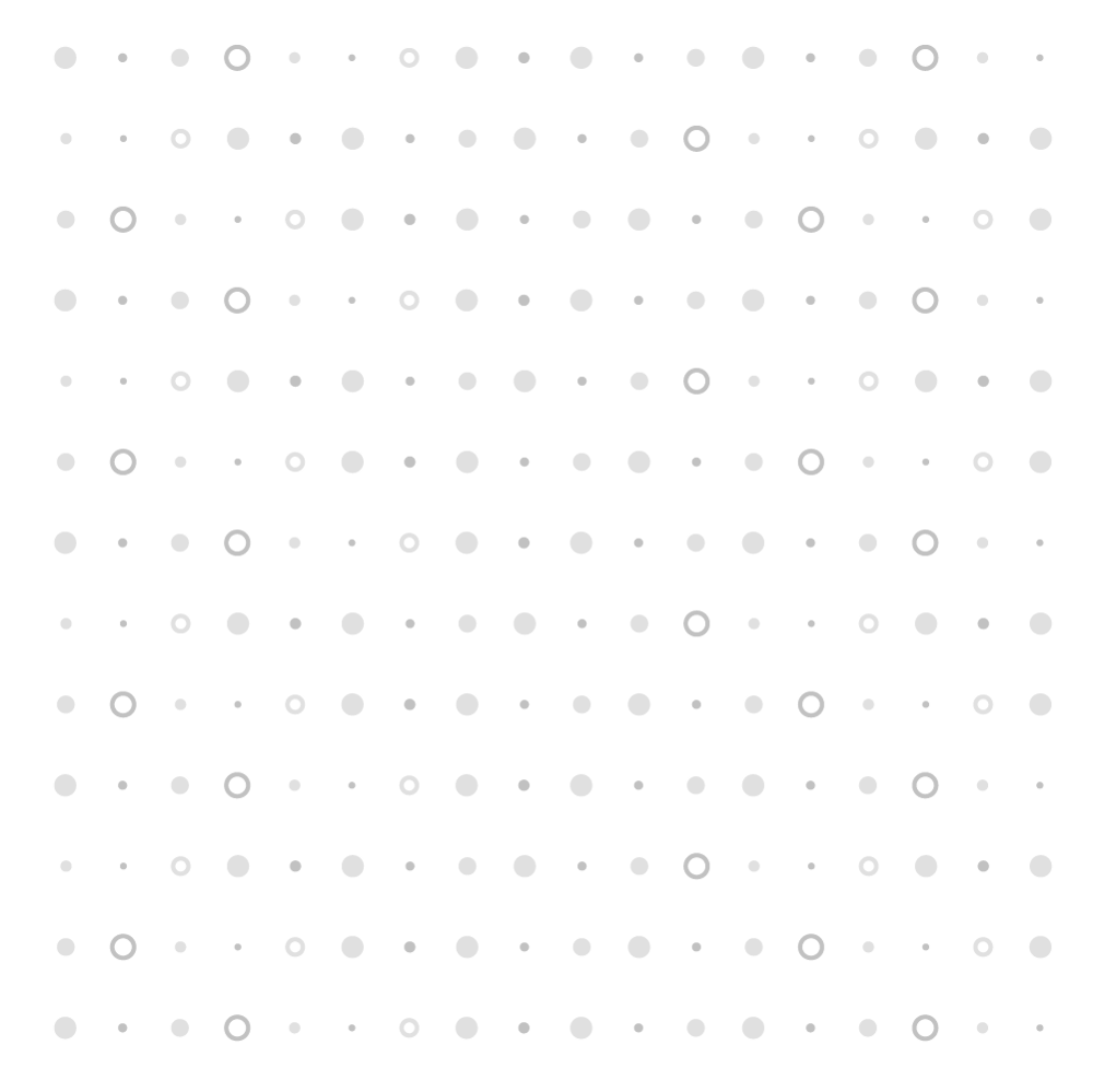 Medic + random pattern - image 7 - student project