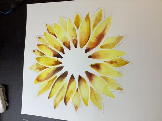 Bitchin Botanicals - image 3 - student project