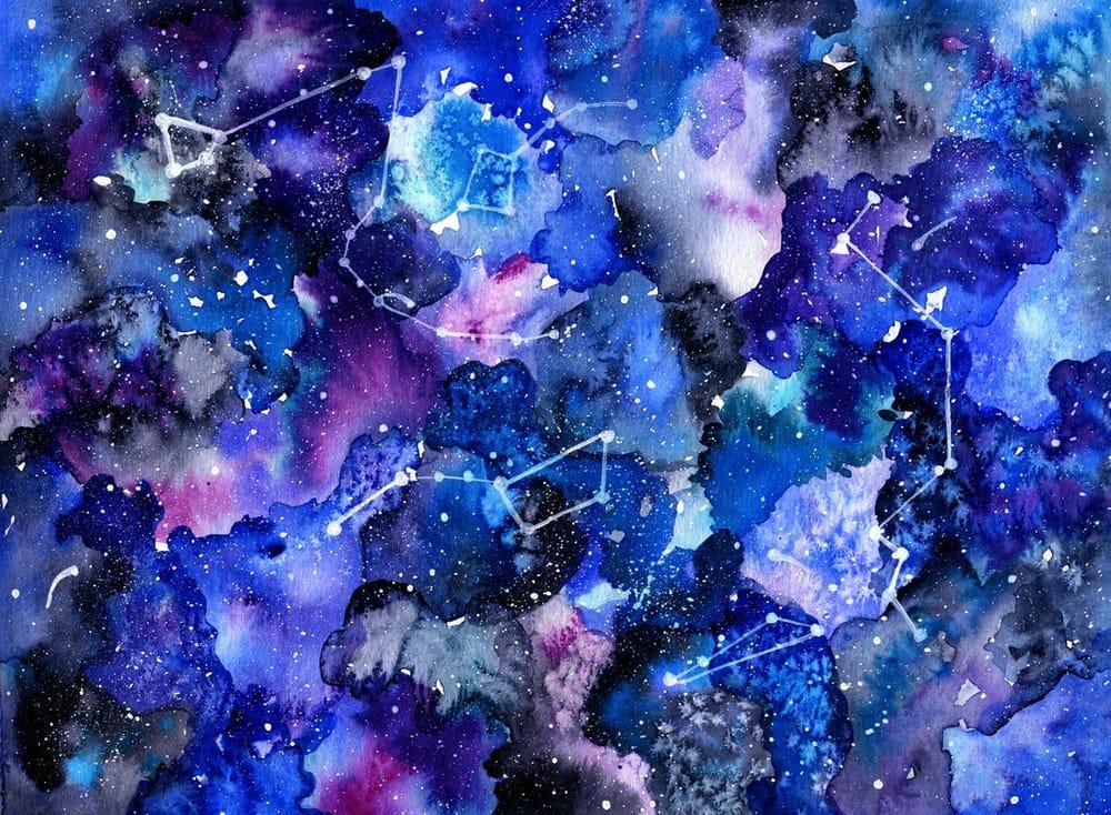 A super fun galaxy! - image 1 - student project