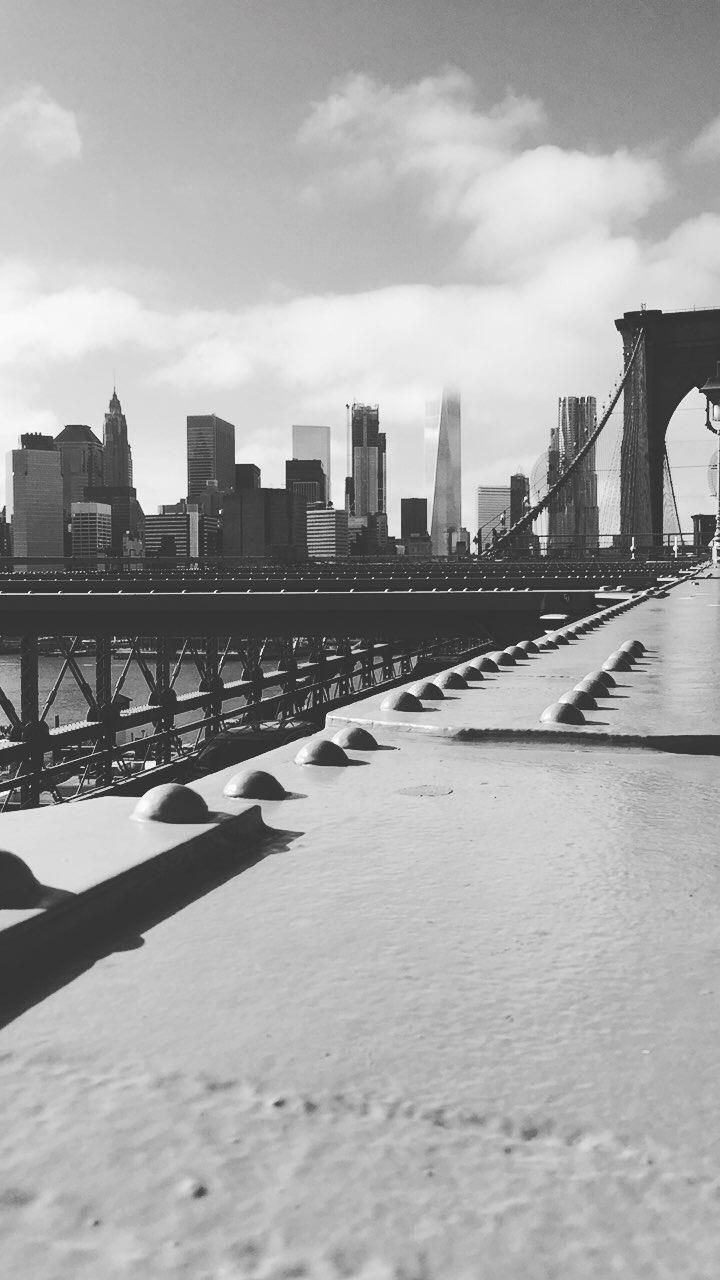 Adventures in Brooklyn - image 2 - student project