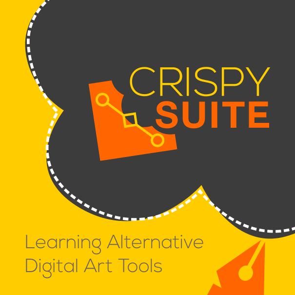 Crispy Suite - image 1 - student project