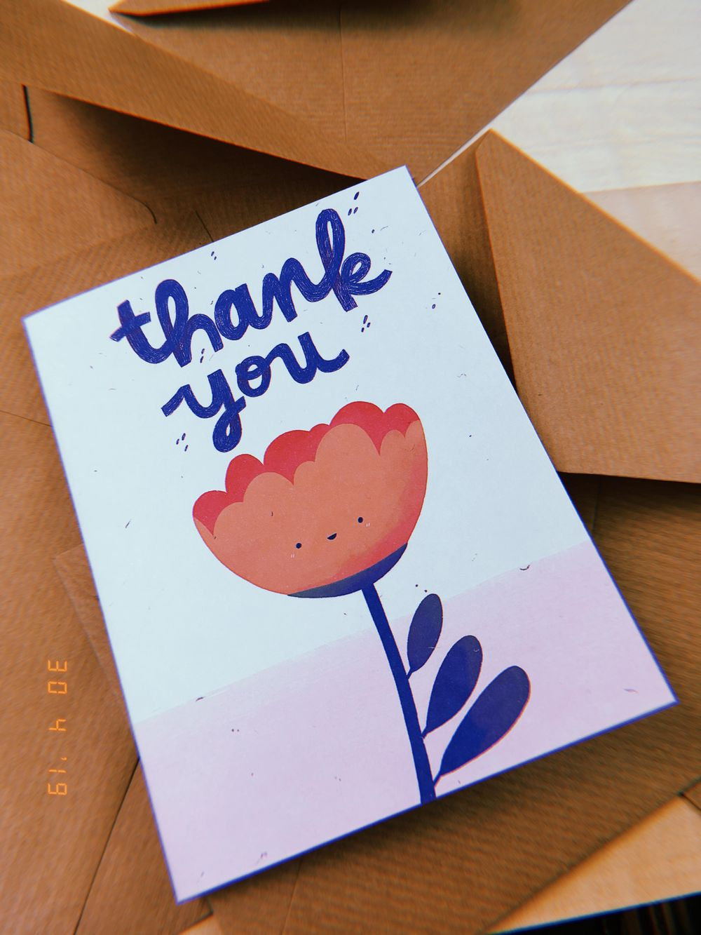 }}} Greeting Cards {{{ - image 7 - student project