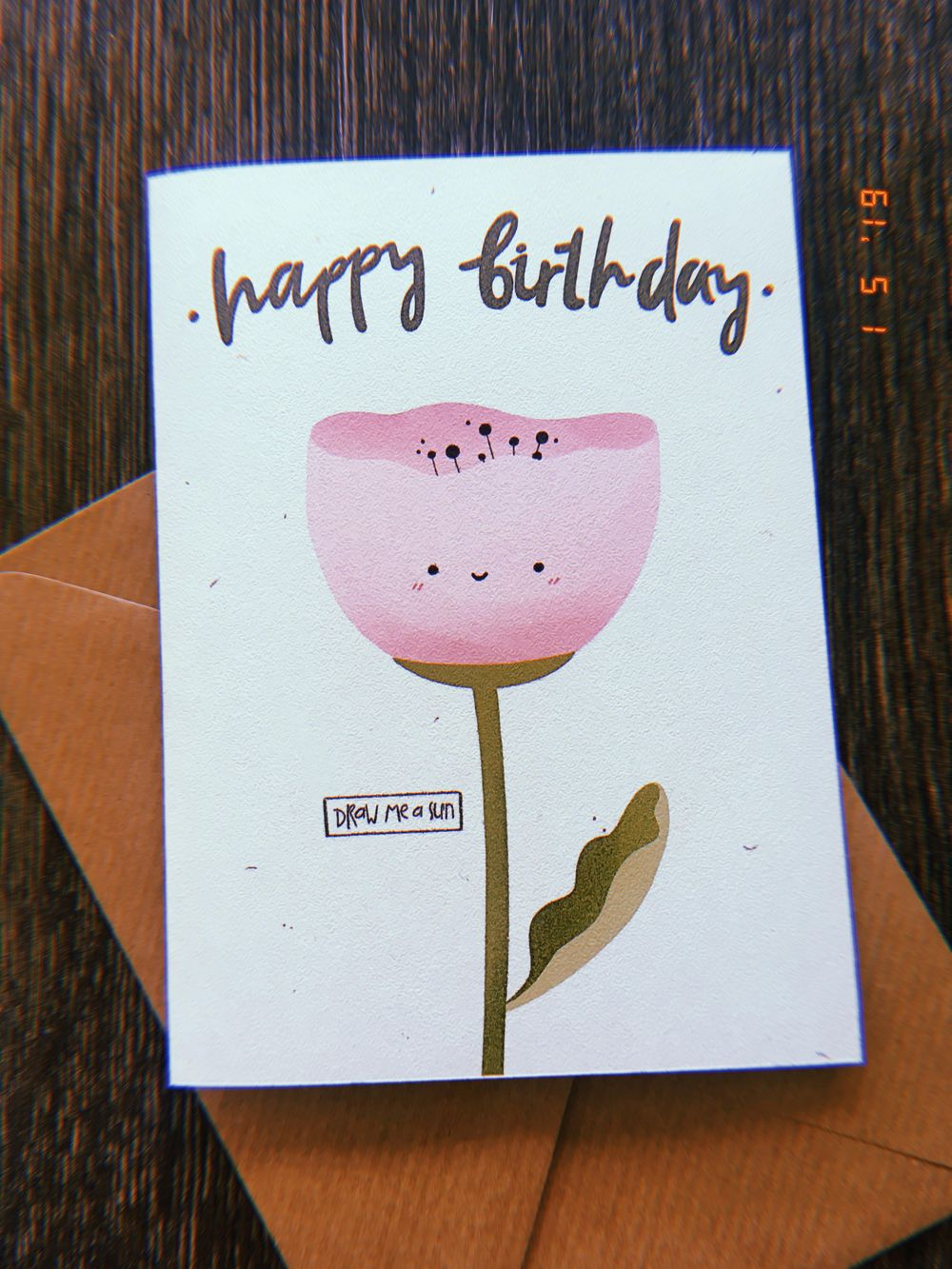 }}} Greeting Cards {{{ - image 5 - student project