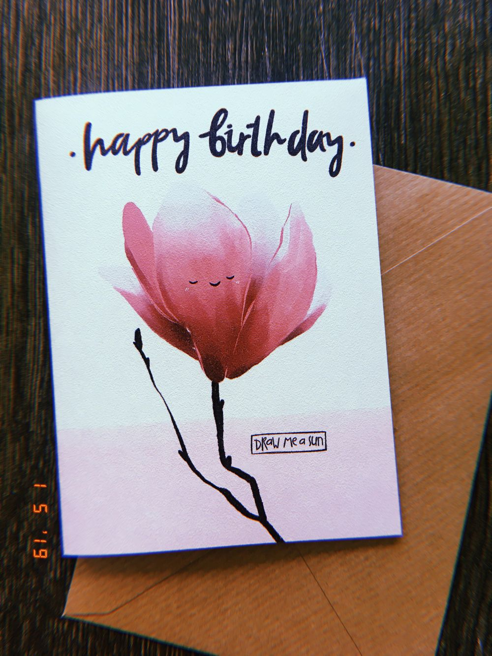 }}} Greeting Cards {{{ - image 4 - student project