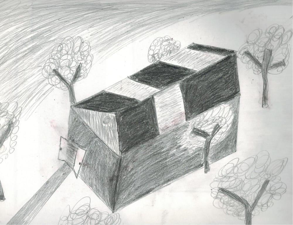 """""""Elemental"""" Battle Cubes - image 1 - student project"""
