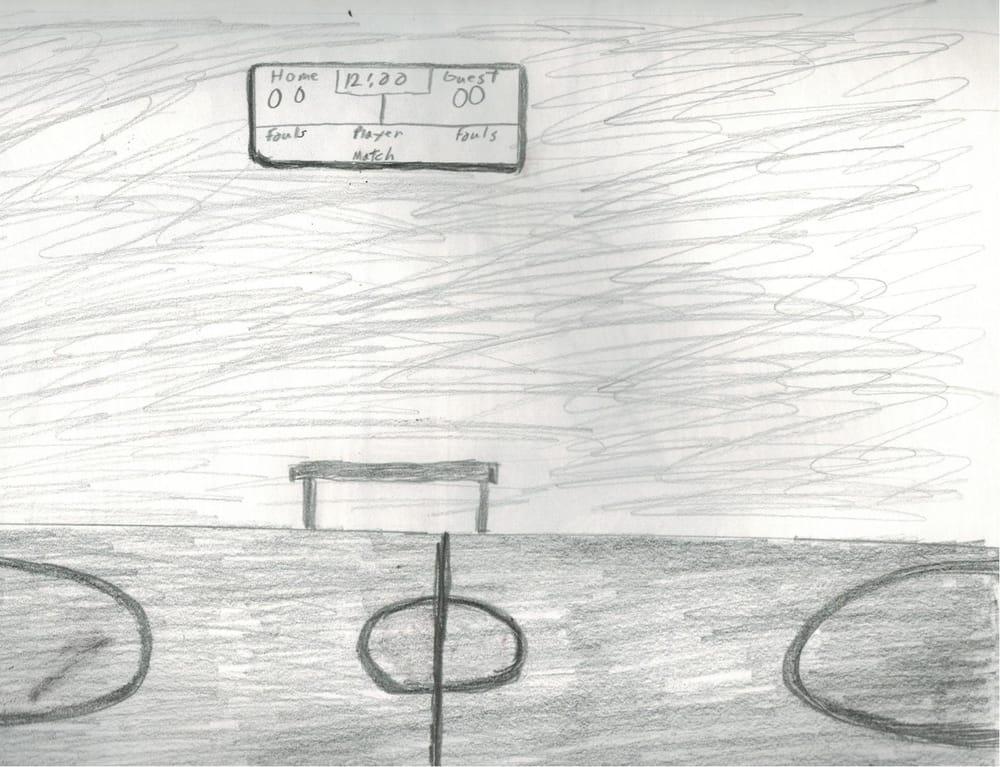 """""""Elemental"""" Battle Cubes - image 3 - student project"""