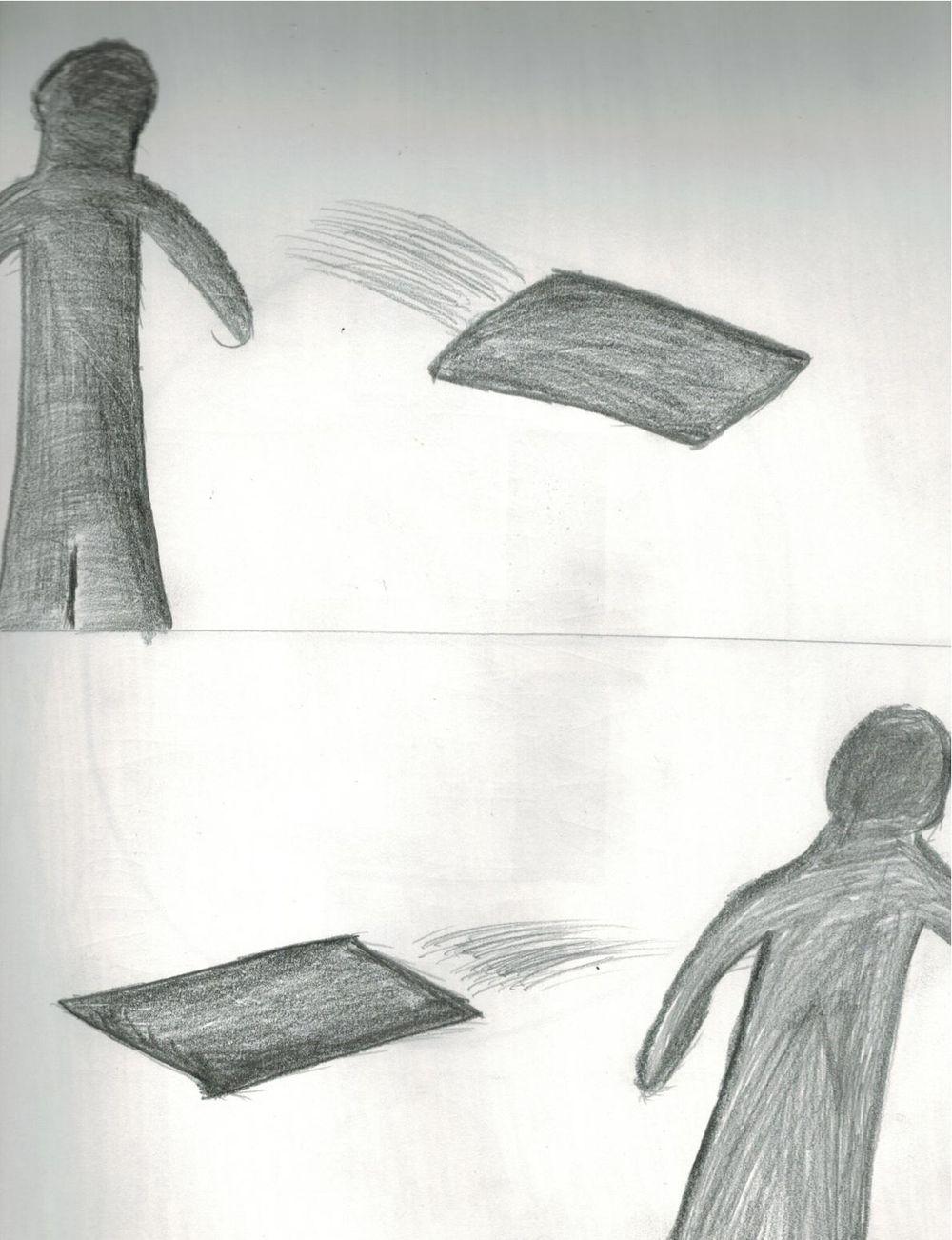 """""""Elemental"""" Battle Cubes - image 8 - student project"""