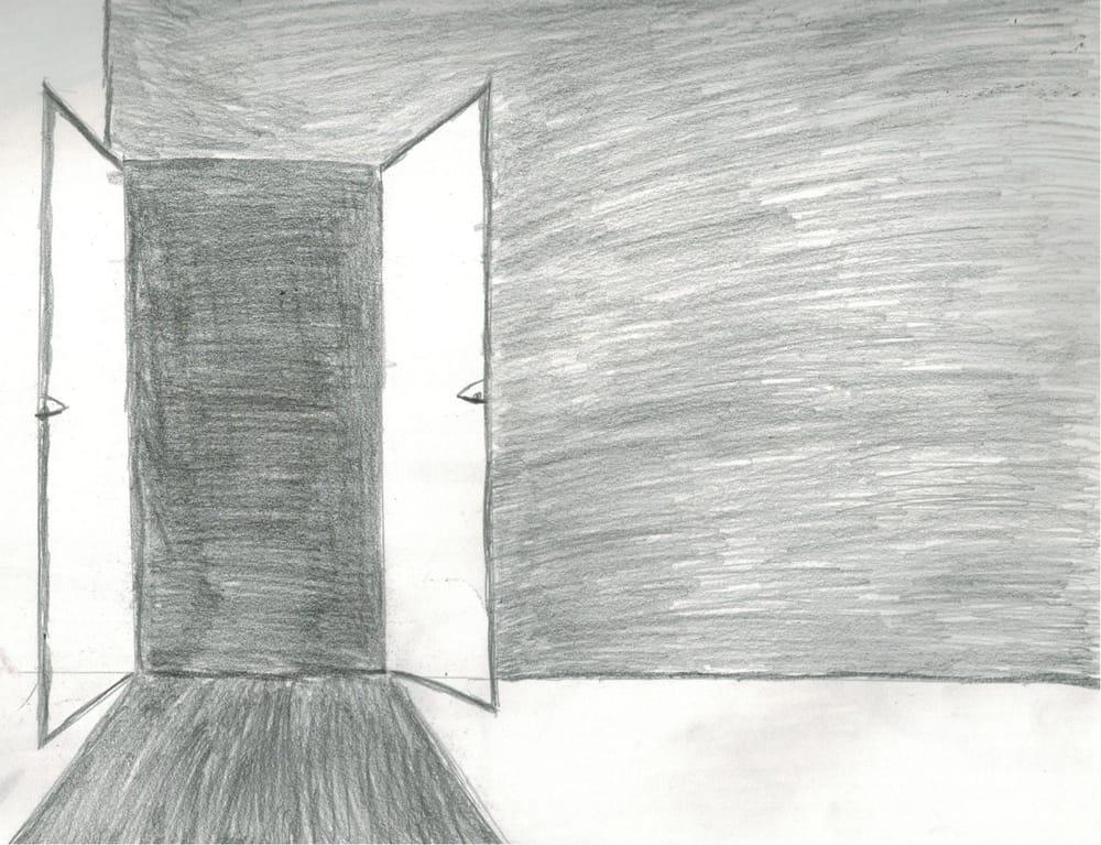 """""""Elemental"""" Battle Cubes - image 2 - student project"""