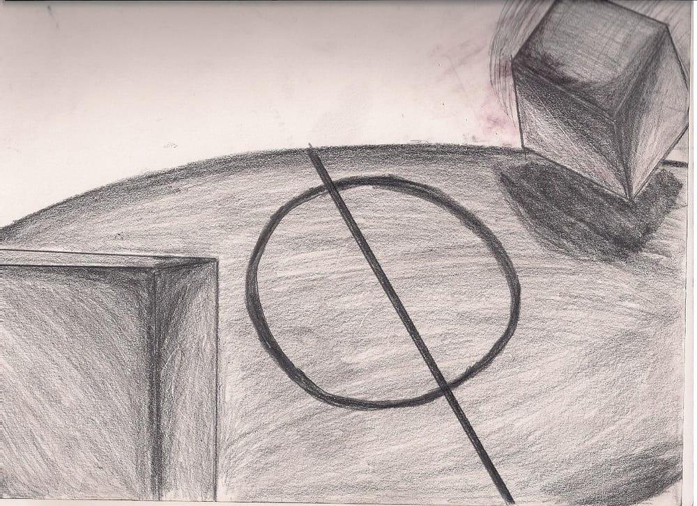"""""""Elemental"""" Battle Cubes - image 14 - student project"""