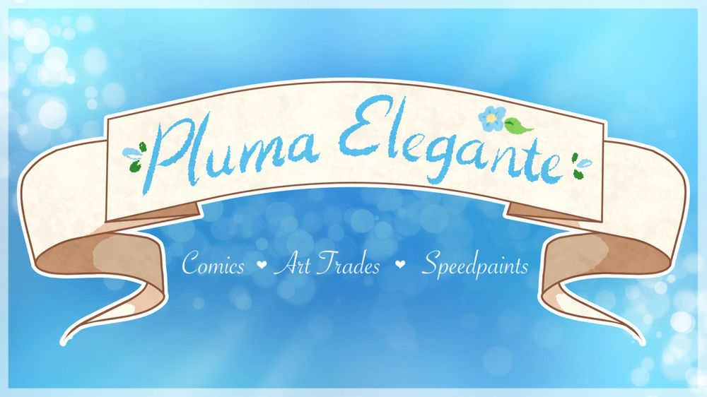 Social Media Banner - image 1 - student project