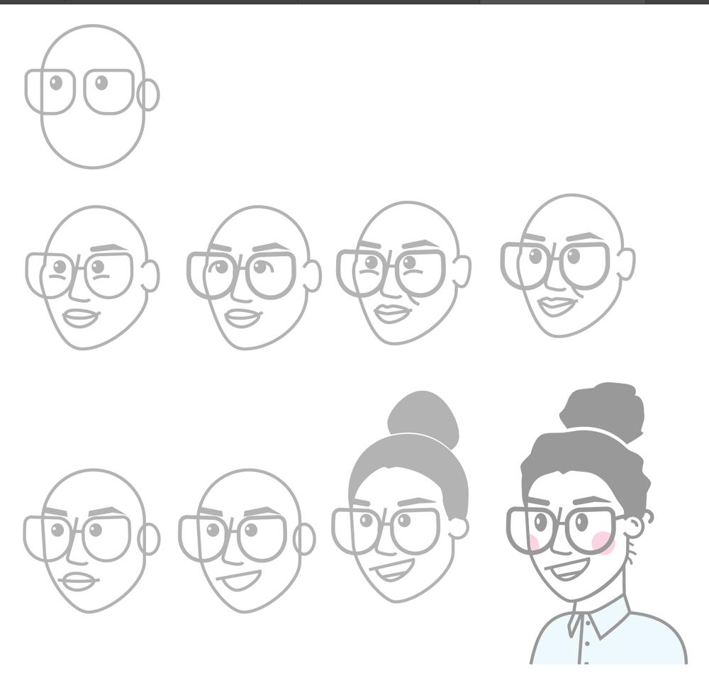 Yo, it me. - image 1 - student project