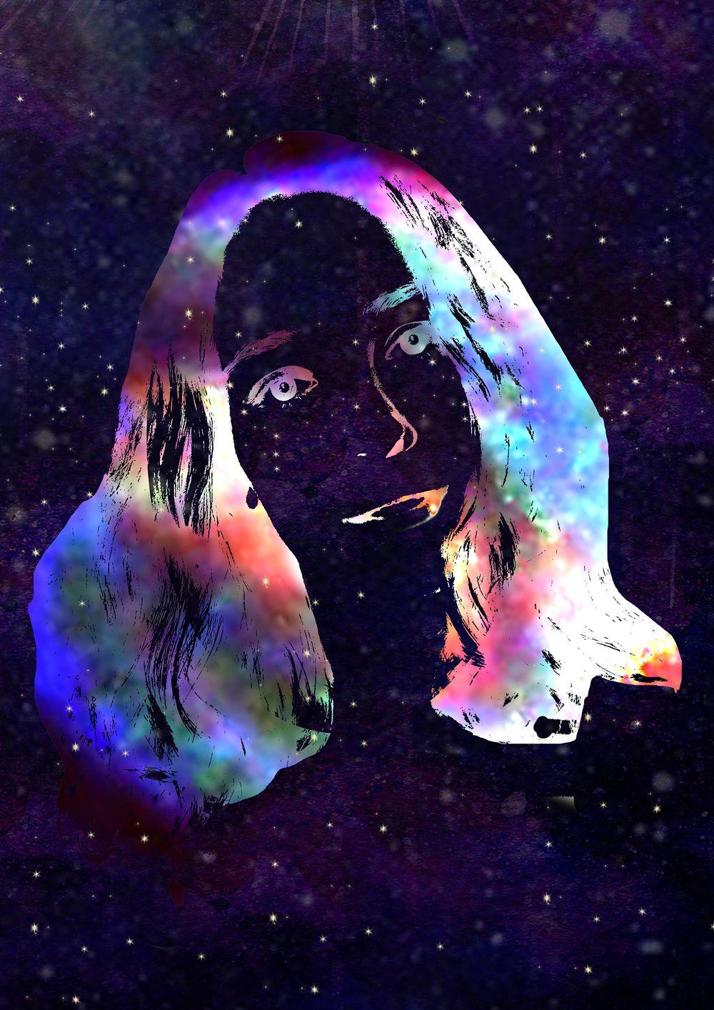 SUPERNOVA - image 2 - student project