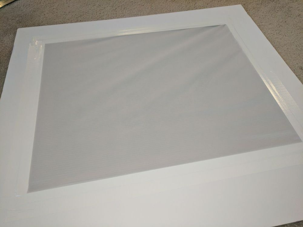 My Lightbox - image 4 - student project