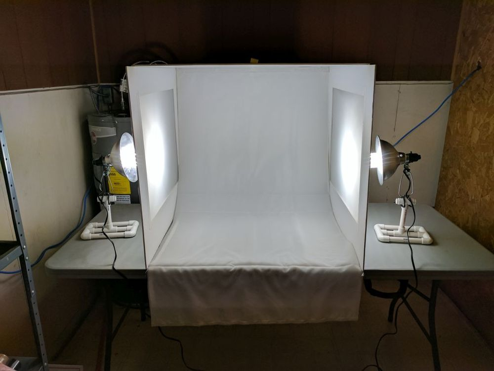 My Lightbox - image 10 - student project