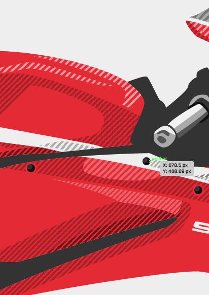 Ducati 959 Panigale Corse - image 5 - student project