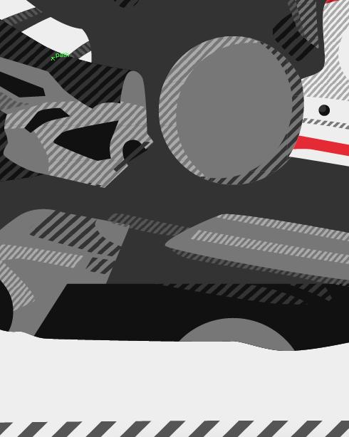 Ducati 959 Panigale Corse - image 8 - student project