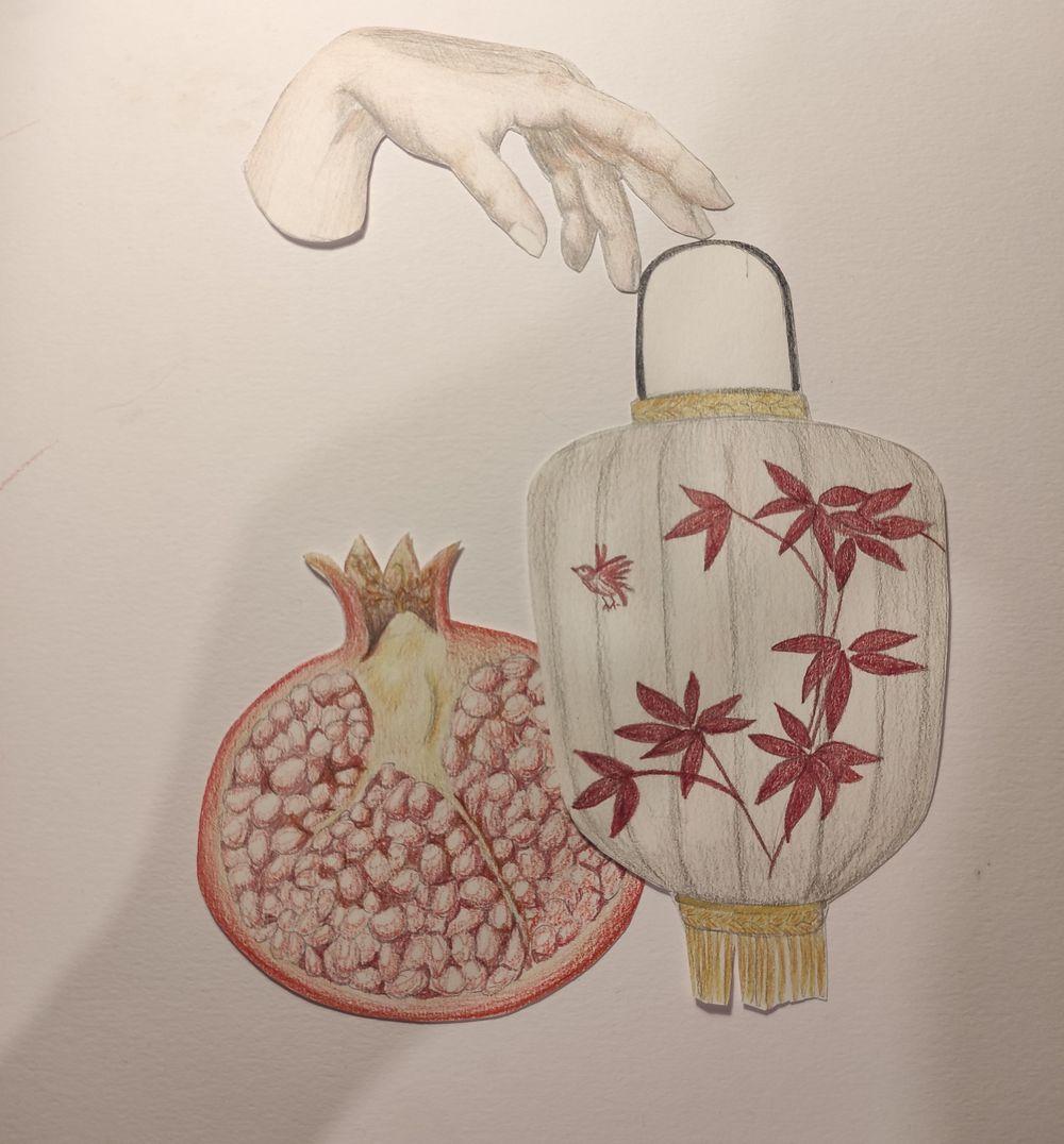 Creativity - image 6 - student project