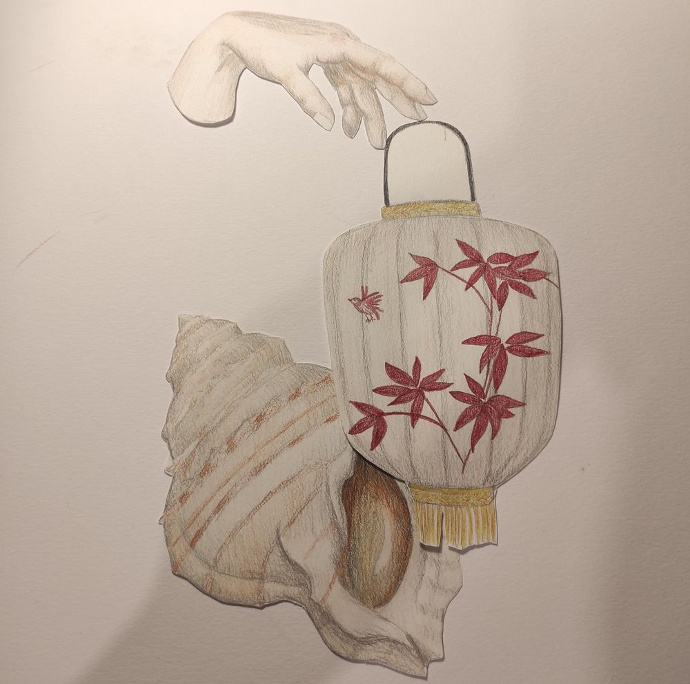 Creativity - image 4 - student project