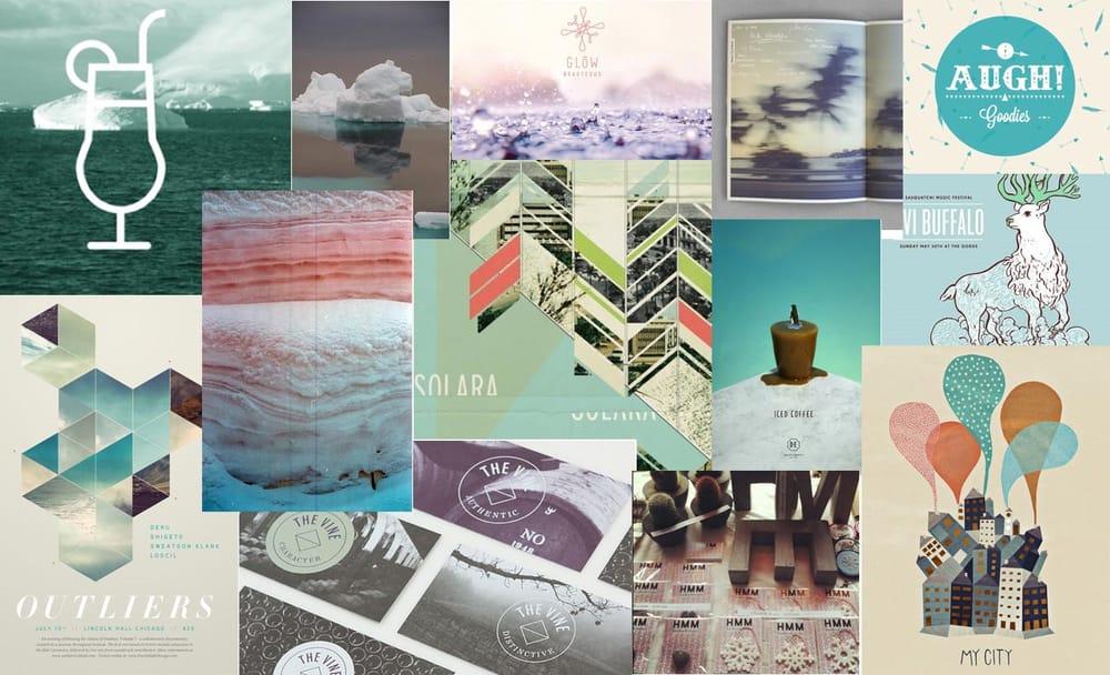 IGLOO MARKET - image 2 - student project