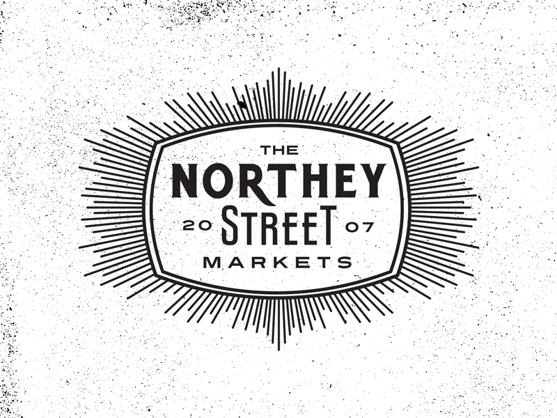 Northey Street Markets - image 4 - student project