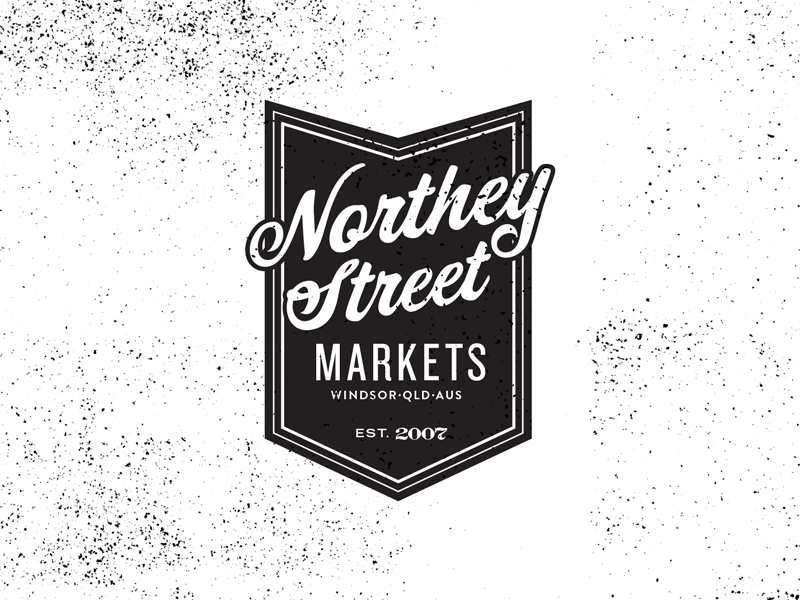 Northey Street Markets - image 3 - student project