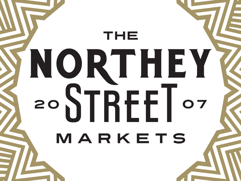 Northey Street Markets - image 1 - student project