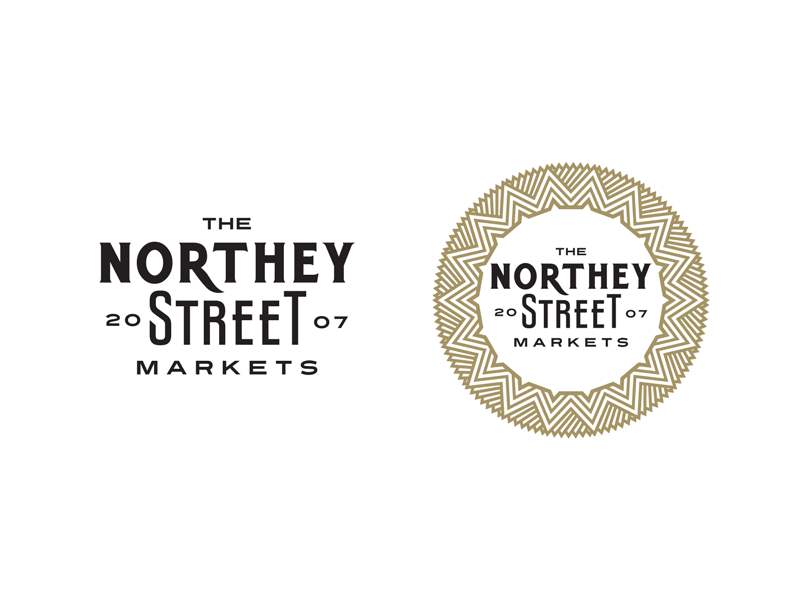 Northey Street Markets - image 5 - student project