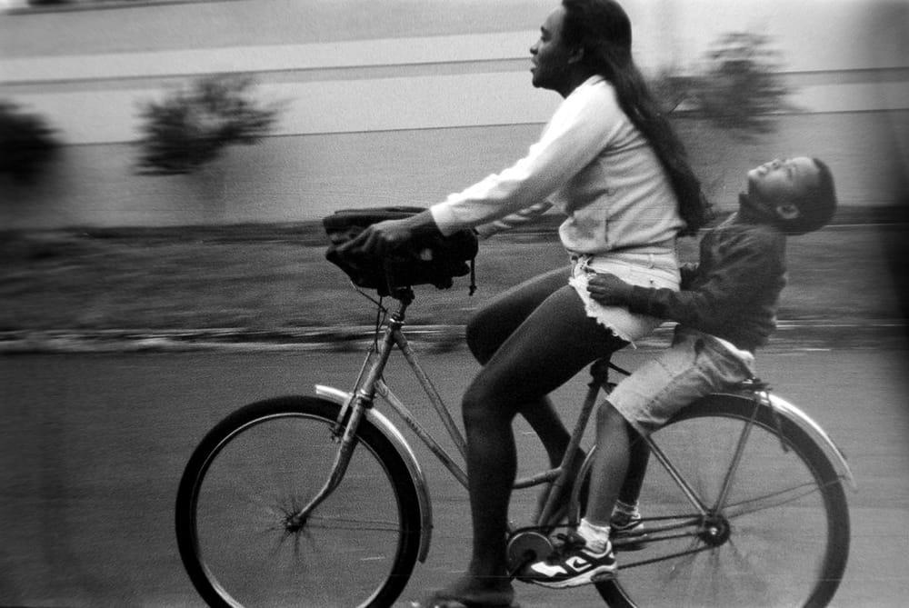 #ciclistamarginal - image 1 - student project