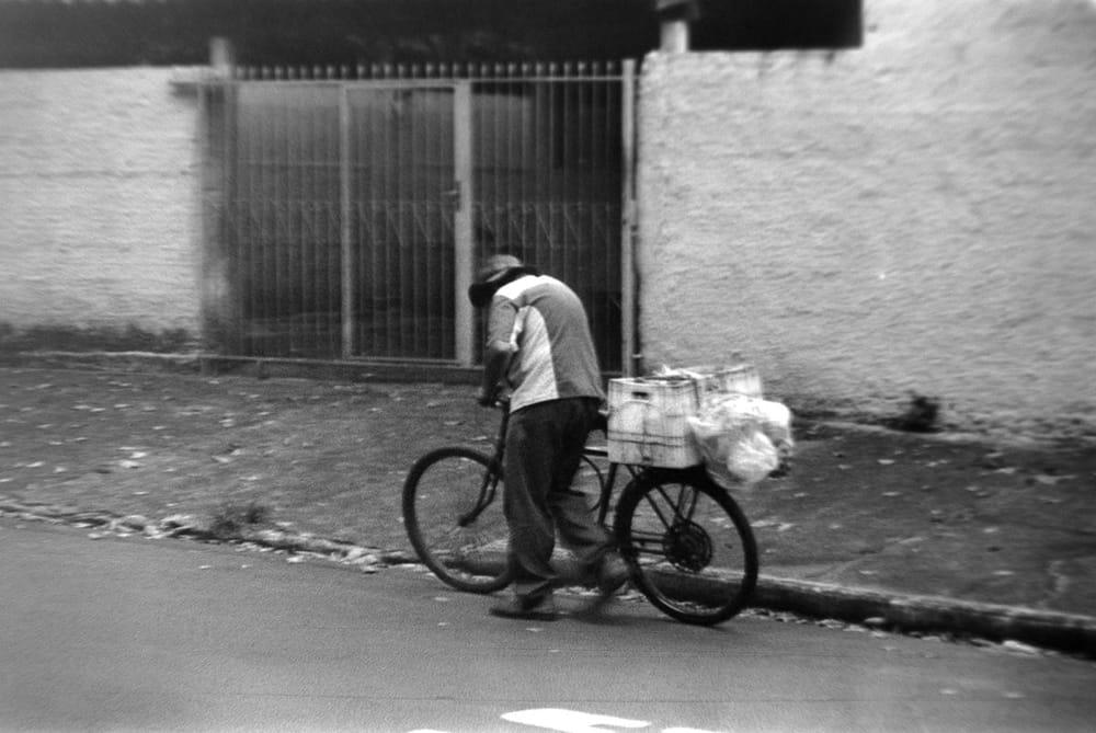 #ciclistamarginal - image 9 - student project
