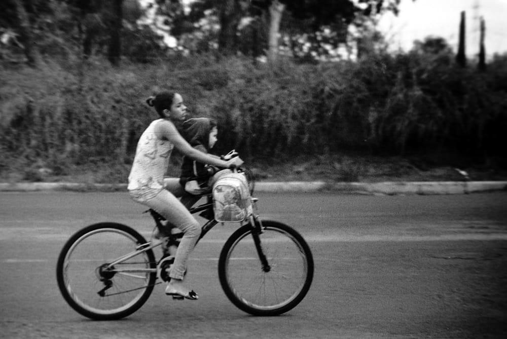 #ciclistamarginal - image 2 - student project