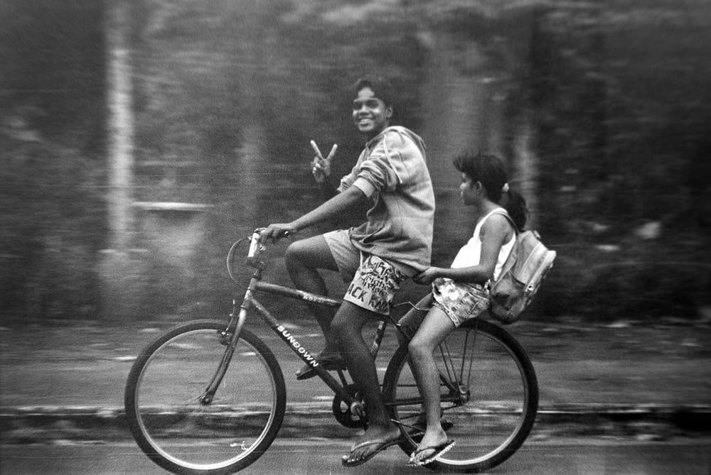 #ciclistamarginal - image 3 - student project