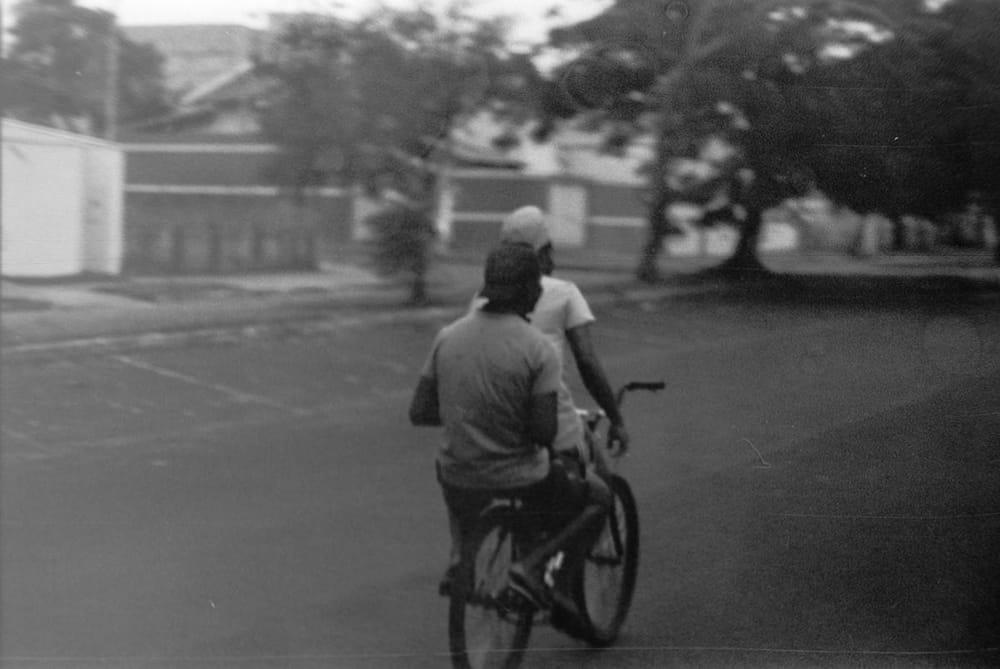 #ciclistamarginal - image 8 - student project
