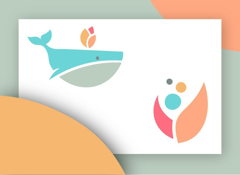 adobe illustrator projects - image 4 - student project