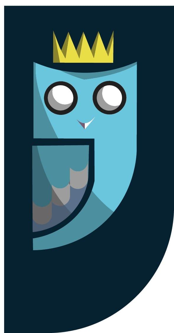 Illustrator Essentials - image 2 - student project