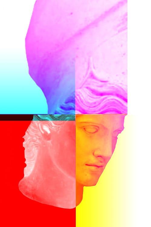 overlays: dark + white background - image 3 - student project