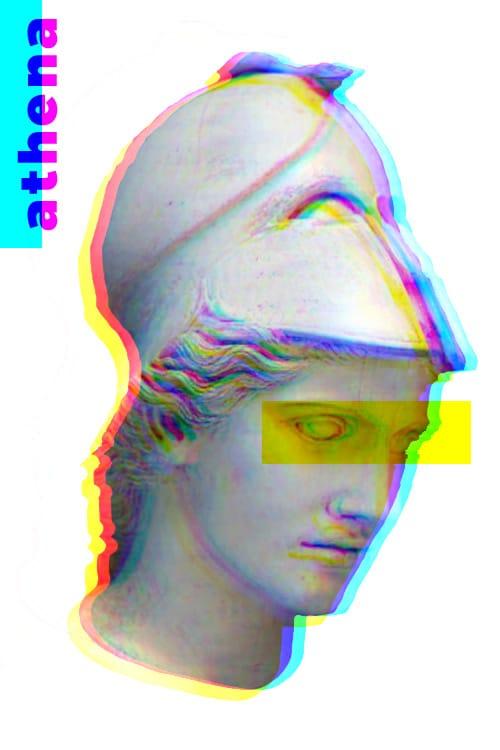 overlays: dark + white background - image 2 - student project