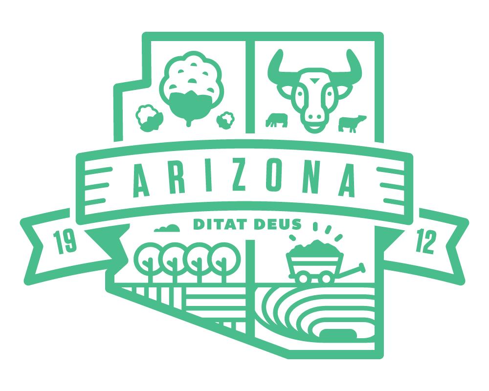 Arizona - The 5 Cs - image 13 - student project