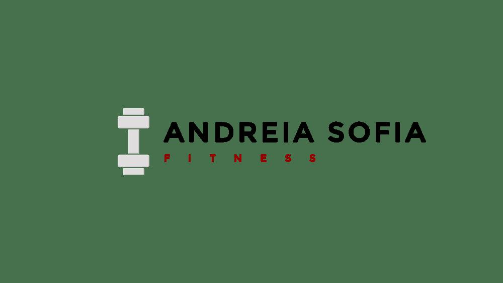 Andreia Sofia - image 1 - student project