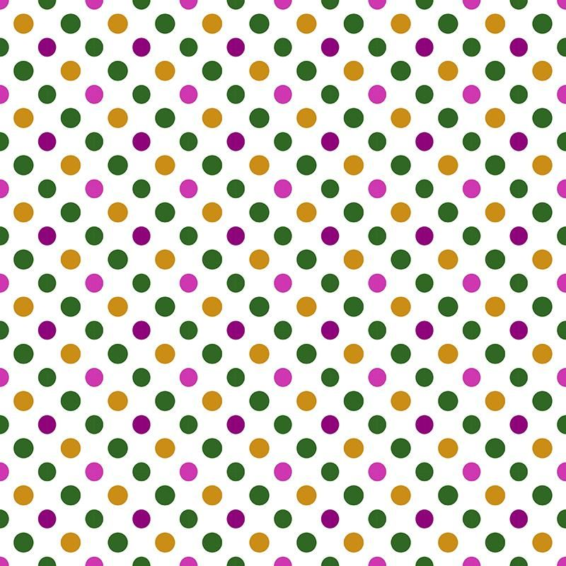 More pattern fun! - image 4 - student project