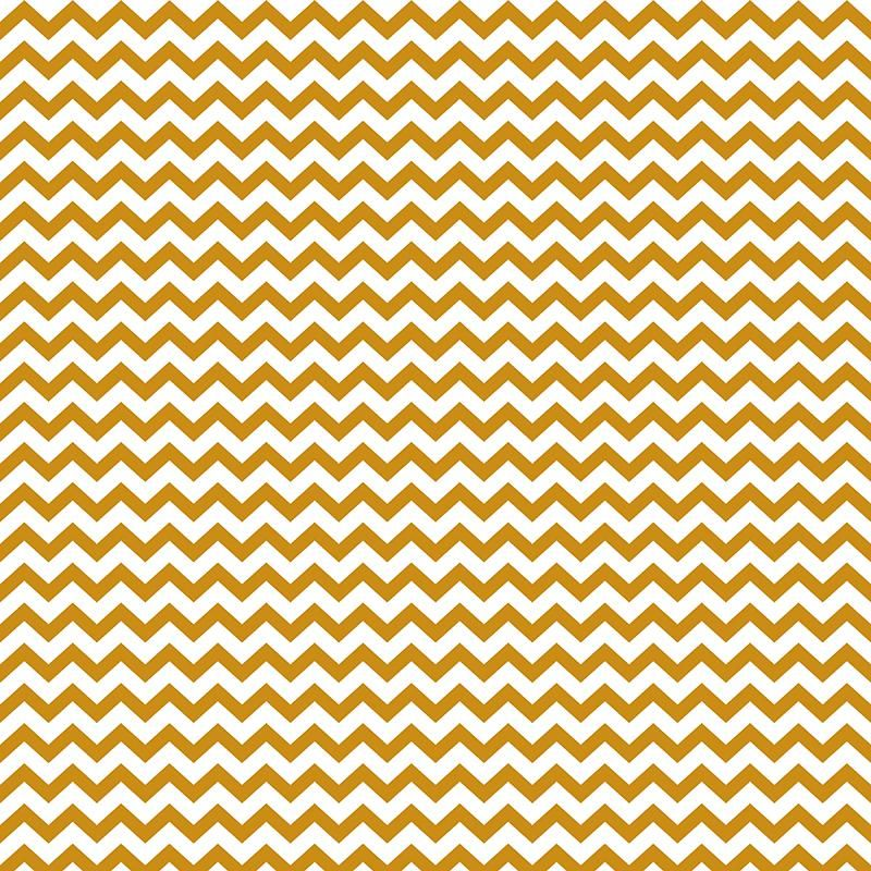 More pattern fun! - image 1 - student project