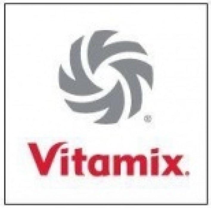 Vitamix - student project