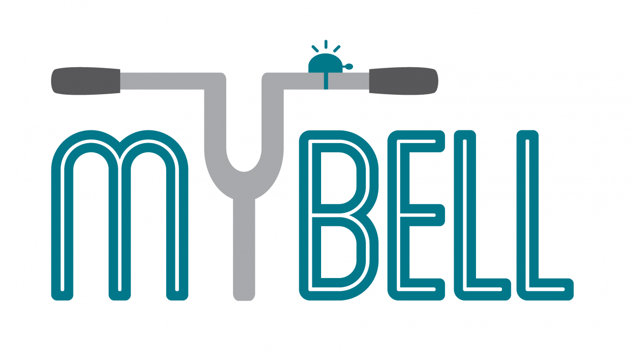 MYBELL - student project